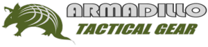 Armadillo Tactical Gear